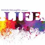 Michele McLaughlin A Deeper Understanding Sheet Music and Printable PDF Score | SKU 409142