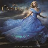 Lily James A Dream Is A Wish Your Heart Makes Sheet Music and Printable PDF Score | SKU 122558