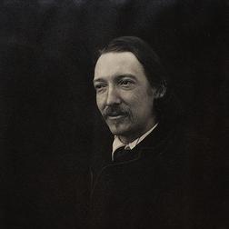 Robert Louis Stevenson A Good Boy Sheet Music and Printable PDF Score   SKU 156241