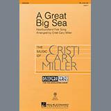 Cristi Cary Miller A Great Big Sea Sheet Music and Printable PDF Score | SKU 285688