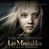 Boublil and Schonberg A Heart Full Of Love (from Les Miserables) Sheet Music and Printable PDF Score | SKU 118177