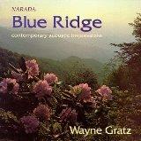 Wayne Gratz A Heart In The Clouds Sheet Music and Printable PDF Score | SKU 74756