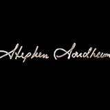 Stephen Sondheim A Little House For Mama Sheet Music and Printable PDF Score | SKU 175566