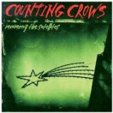 Counting Crows A Long December Sheet Music and Printable PDF Score | SKU 16604