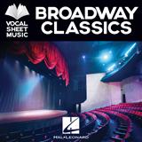 Bryan Adams A Lot Of Livin' To Do Sheet Music and Printable PDF Score | SKU 409231