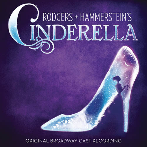 Rodgers & Hammerstein image and pictorial