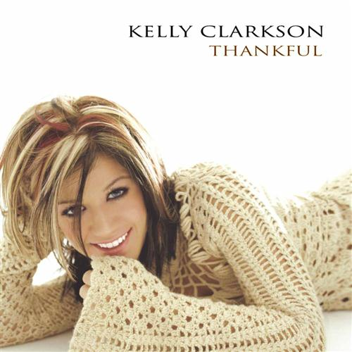 Kelly Clarkson image and pictorial