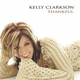 Kelly Clarkson A Moment Like This Sheet Music and Printable PDF Score | SKU 173064