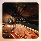 Paul Cardall A New Beginning Sheet Music and Printable PDF Score   SKU 424241