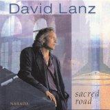 David Lanz A Path With Heart Sheet Music and Printable PDF Score | SKU 74764