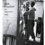 Mark Knopfler A Place Where We Used To Live Sheet Music and Printable PDF Score | SKU 25000