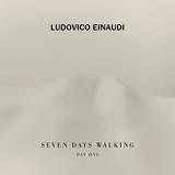 Ludovico Einaudi A Sense Of Symmetry (from Seven Days Walking: Day 1) Sheet Music and Printable PDF Score | SKU 410972