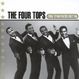 The Four Tops A Simple Game Sheet Music and Printable PDF Score | SKU 42013