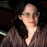 Nora Kroll-Rosenbaum A Simple Oath Sheet Music and Printable PDF Score   SKU 154249