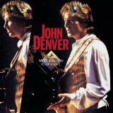 John Denver A Song For All Lovers Sheet Music and Printable PDF Score | SKU 162919