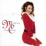 Mariah Carey A Soulful Christmas (arr. Mark Brymer) Sheet Music and Printable PDF Score   SKU 82518