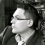 Paul Mealor A Spotless Rose (arr. Phillip Faber) Sheet Music and Printable PDF Score | SKU 121412