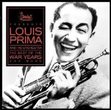 Louis Prima A Sunday Kind Of Love Sheet Music and Printable PDF Score | SKU 61909