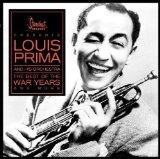 Louis Prima A Sunday Kind Of Love Sheet Music and Printable PDF Score | SKU 61531