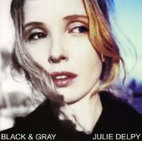 Julie Delpy A Waltz For A Night Sheet Music and Printable PDF Score | SKU 29741