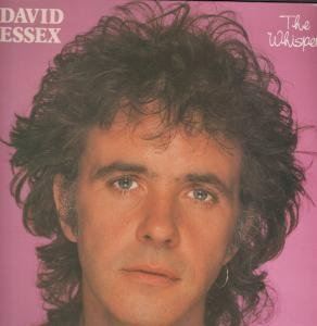 David Essex image and pictorial