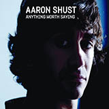 Aaron Shust My Savior My God Sheet Music and Printable PDF Score | SKU 91239