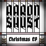 Aaron Shust O Come O Come Emmanuel Sheet Music and Printable PDF Score | SKU 91197
