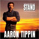 Download or print Aaron Tippin She Made A Memory Out Of Me Digital Sheet Music Notes and Chords - Printable PDF Score