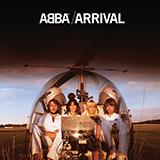 ABBA Dancing Queen Sheet Music and Printable PDF Score | SKU 439706