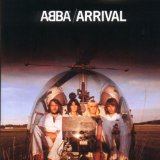 ABBA Fernando Sheet Music and Printable PDF Score | SKU 104673