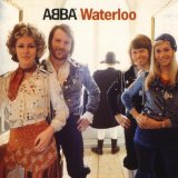 ABBA Hasta Mañana Sheet Music and Printable PDF Score | SKU 111356
