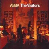 ABBA Like An Angel Passing Through My Room Sheet Music and Printable PDF Score | SKU 111359