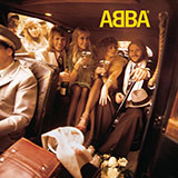 ABBA Mamma Mia Sheet Music and Printable PDF Score | SKU 112642