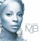Mary J. Blige About You Sheet Music and Printable PDF Score   SKU 57424
