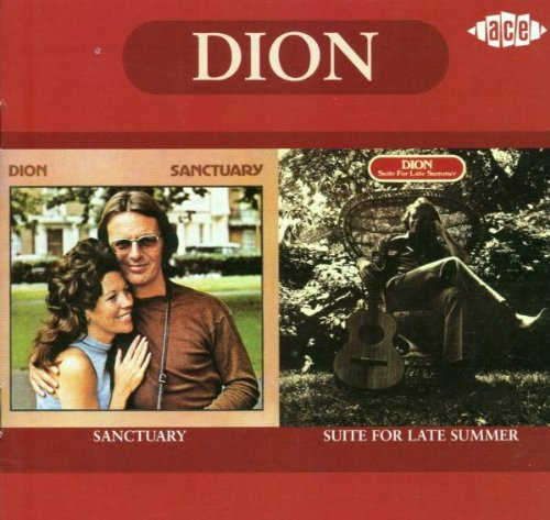 Dion image and pictorial