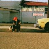Jason Mraz Absolutely Zero Sheet Music and Printable PDF Score | SKU 163005