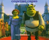 Counting Crows Accidentally In Love Sheet Music and Printable PDF Score | SKU 113140