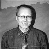 Jerry Estes Across The Western Ocean Sheet Music and Printable PDF Score   SKU 177430