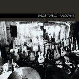 Uncle Tupelo Acuff-Rose Sheet Music and Printable PDF Score | SKU 100744