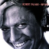 Robert Palmer Addicted To Love Sheet Music and Printable PDF Score | SKU 13892