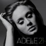 Adele He Won't Go Sheet Music and Printable PDF Score   SKU 106552