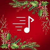 Christmas Carol O Holy Night Sheet Music and Printable PDF Score | SKU 107504