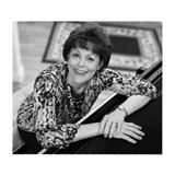 Faye Lopez Advent Trilogy Sheet Music and Printable PDF Score | SKU 154162