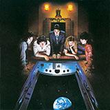 Paul McCartney After The Ball/Million Miles Sheet Music and Printable PDF Score   SKU 100123