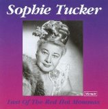 Sophie Tucker After You've Gone Sheet Music and Printable PDF Score | SKU 60505