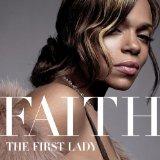 Faith Evans Again Sheet Music and Printable PDF Score   SKU 33115