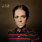 Download or print Agnes Obel Riverside Digital Sheet Music Notes and Chords - Printable PDF Score