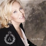 Download or print Agnetha Faltskog When You Really Loved Someone Digital Sheet Music Notes and Chords - Printable PDF Score