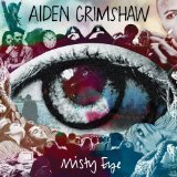 Aiden Grimshaw Curtain Call Sheet Music and Printable PDF Score | SKU 114748