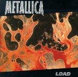 Metallica Ain't My Bitch Sheet Music and Printable PDF Score | SKU 41585